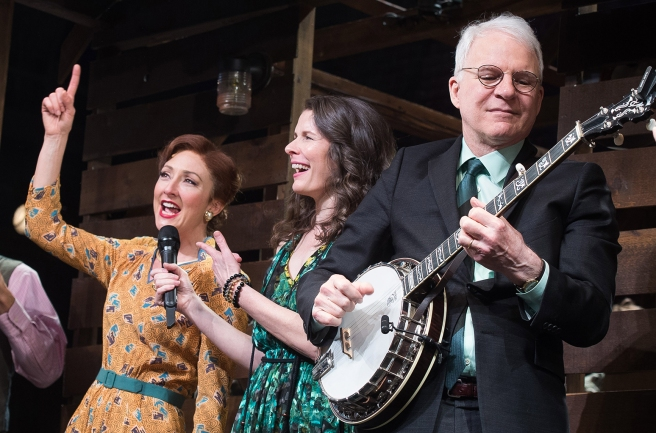 edie-brickell-steve-martin-bright-star-2016-billboard-1548.jpg