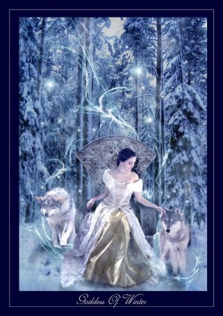 goddess_of_winter_by_eclipse79