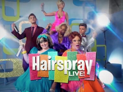 hairspray-1