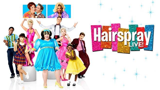 hairspraynbcpromocard