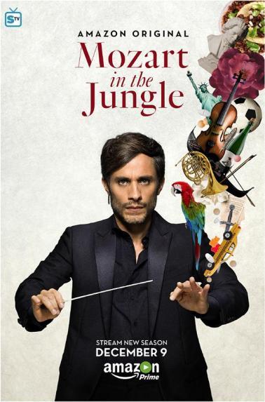 mozart-in-the-jungle-amazon-season-3_full