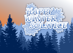 solstice-card-5-5x4-front-300x218