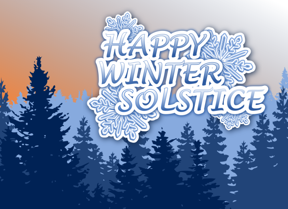 solstice-card-5-5x4-frontlarge