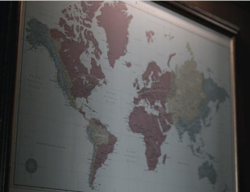 tmithcpoliticalworldmap