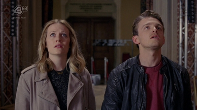 crazyheads1ep5jakeamy