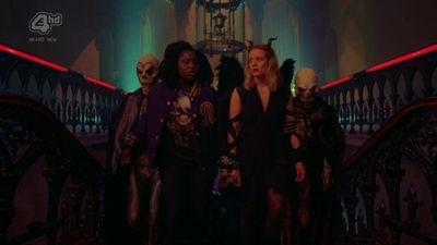 crazyheads1ep6demonparty