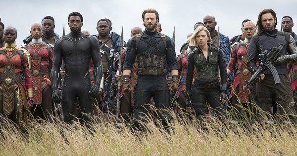 Infinity-War-Avengers-Wakanda-Battle-Details