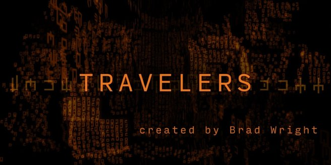 travelerstitlecard