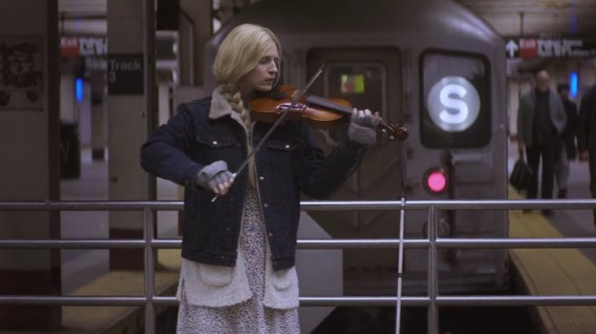 TOAPrairie&Violin