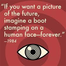 1984quote