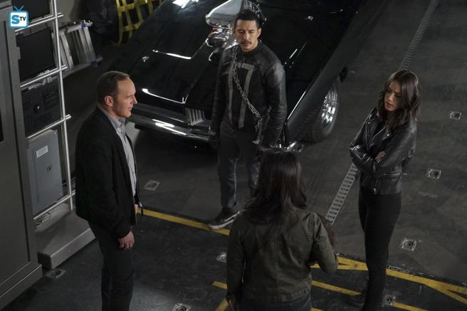 AOS422CoulsonRobbieDaisy