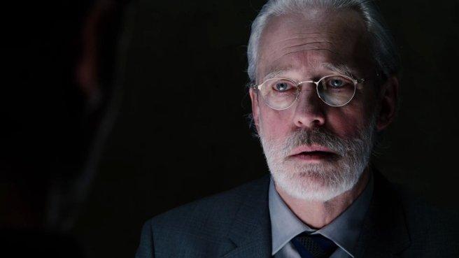 Sense8 Season 2 Episode 2: Who Am I? Recap – Metawitches