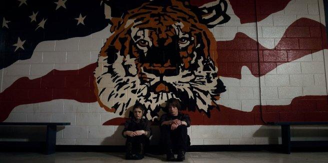 ST107Nancy&Jon