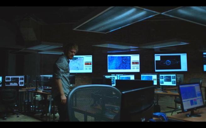 IF110Danny&Surveillance