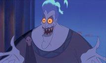 Herc-Hades