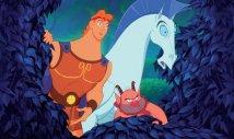 Herc&Pegasus