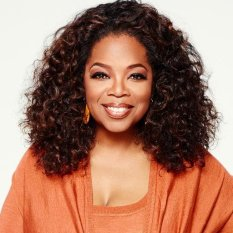 RM-Oprah1