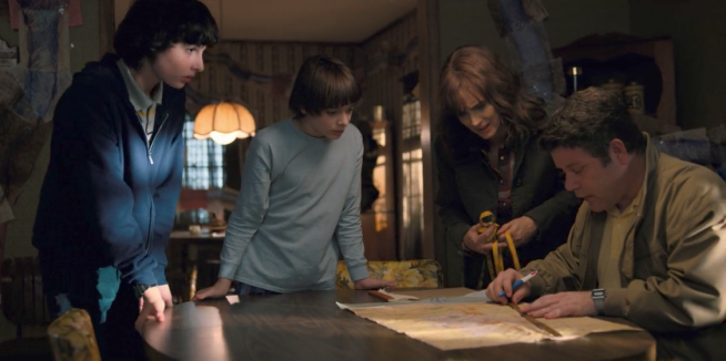 ST205Byers&Map