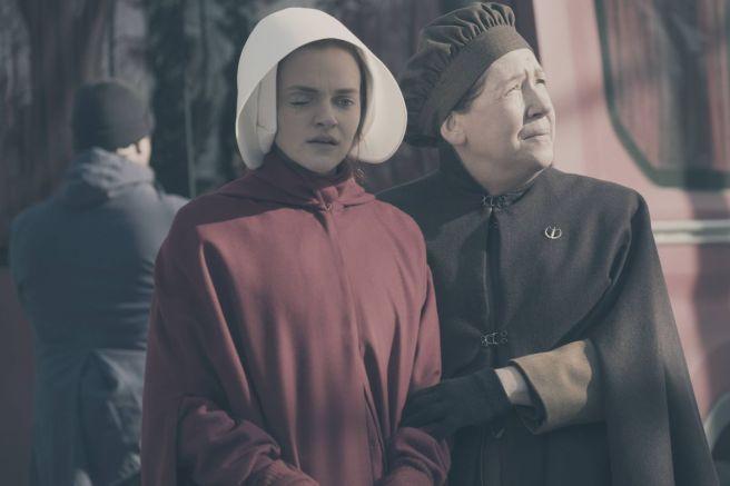 THTJanine&Lydia