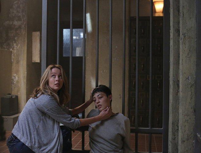 TG108Caitlin&Chloe