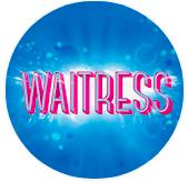 WaitressCircle