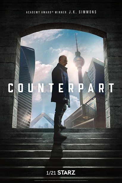 Counterpart1