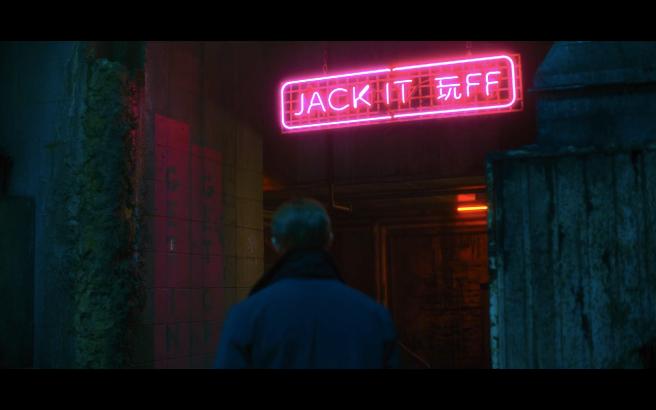 AC102JackItOff