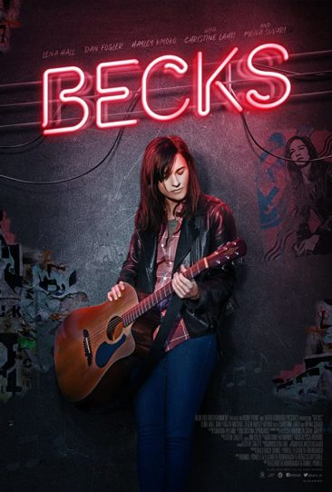 beck-movie-poster-600x890