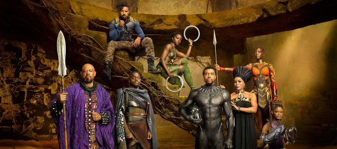Black-Panther-royals