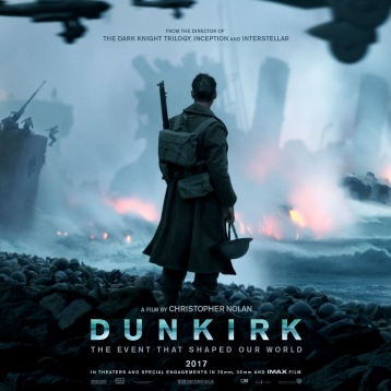 DunkikPoster