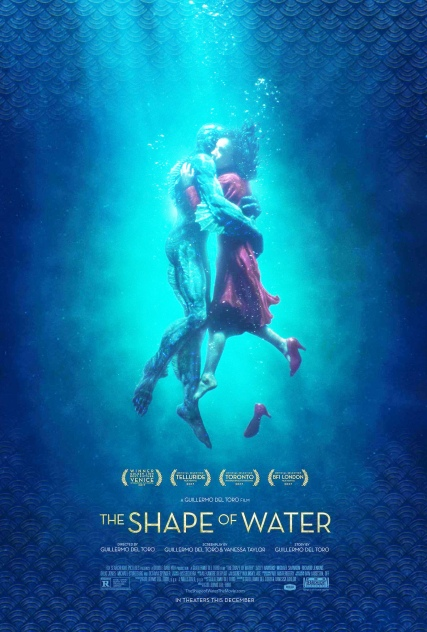 SHAPE-OF-WATER2