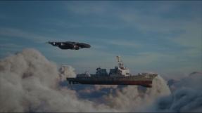 agents-of-s-h-i-e-l-d-s05e13-principia-flying-boat-gravitonium
