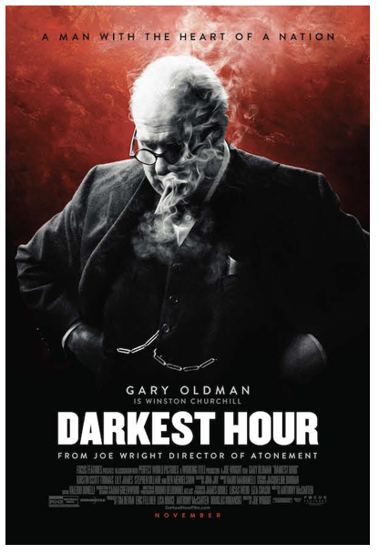 darkesthourposter