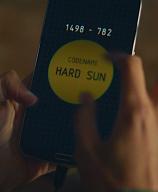 HS101HardSunPhonecrop