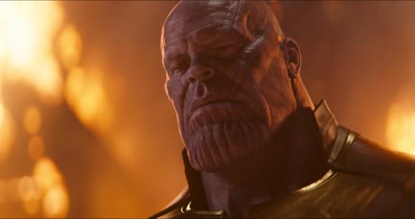 avengers-infinity-war-hi-res-images-8-600x316