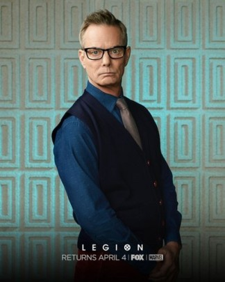 legion-season-2-character-poster-cary-marvels-legion-fx-41174209-400-500