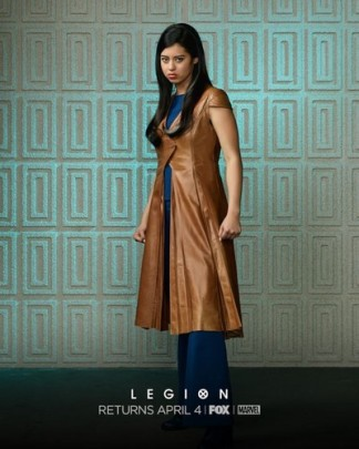 legion-season-2-character-poster-kerry-marvels-legion-fx-41174211-400-500