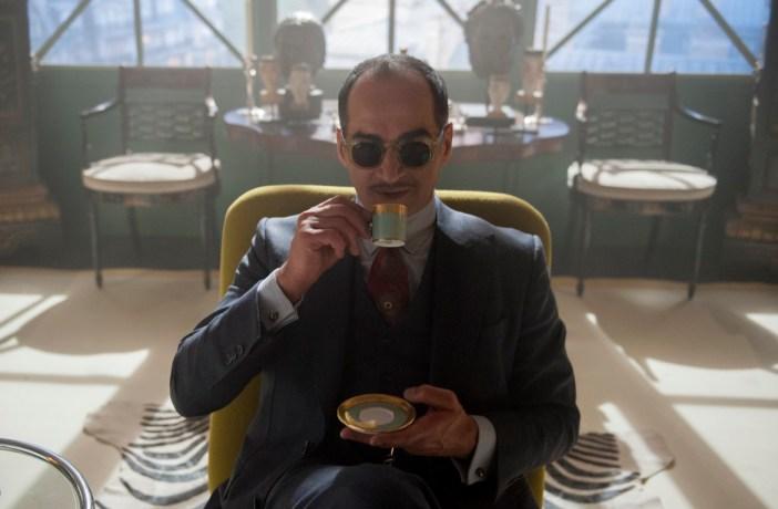 """Résultat de recherche d'images pour """"legion season 2 episode 3"""""""