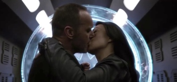 agents-of-shield-philinda-kiss