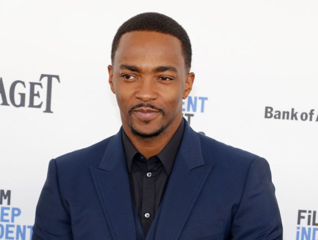 AnthonyMackieFilmIndSpiritAwards2016crop copy