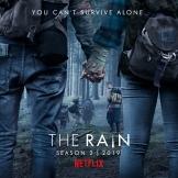 rains2_en_dateannounce_1x1