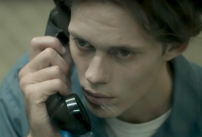 castle-rock-trailer-hulu-bill-skarsgard-stephen-king