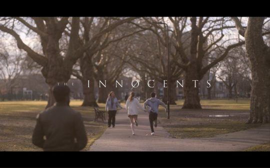 the-innocents-season-1-episode-3-title-card