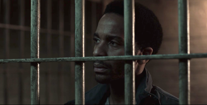 Castle Rock Season 1 Episode 10: Romans Recap and Season 1