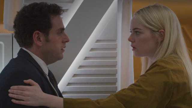 maniac-s1-e1-featured