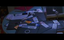 Maniac103James'Floppies1