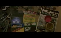 Maniac103James'Floppies2