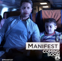 Manifest-Coming Soon