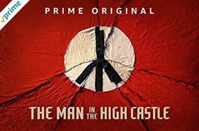 man-in-the-high-castle-e1538734736837