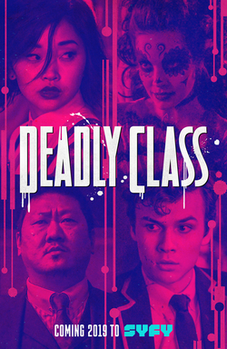 deadly_class_sdcc